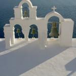 Santorini-2-665x997