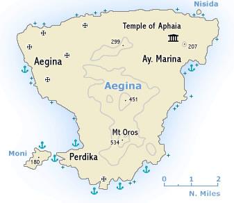 aegina-island