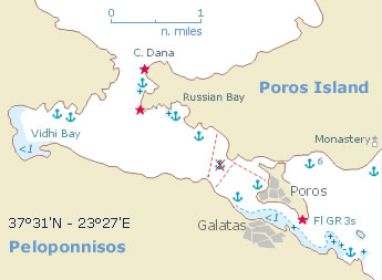 poros_island